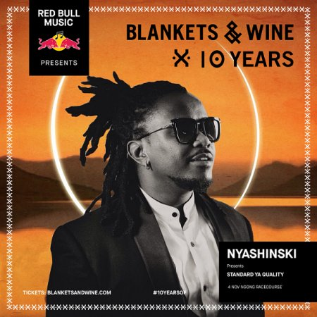 nyashinski-blankets-and-wine